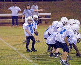 Richard's Football Game