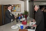 ADC Meeting, Jan 2011