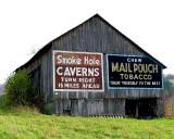 Mail Pouch Tobacco Barn DSCN2447-Web8x10.jpg