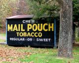 Mail Pouch Tobacco Barn DSCN2530-Web8x10.jpg