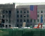 9/11 Rememberances