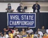 State AAA Basketball Champions 2008 - TC Williams High School