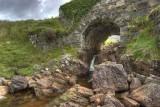 Cloonnacartan Bridge