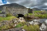 Connemara Bridge