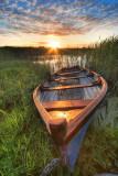 Menlo Boat 2