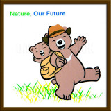 Nature, Our Future