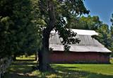 Ann's Barn