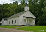 Cherry's Chapel
