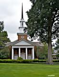 Independent Presbyterian