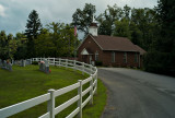 Blue Ridge Baptist