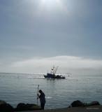 early herring fishing.jpg