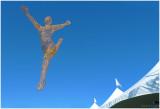 michael gard sculpture.jpg
