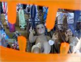 jesus store on halloween.jpg