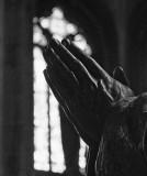eternal prayer