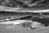 3 Rowboats