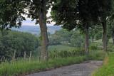 French Countryside near Hauterives