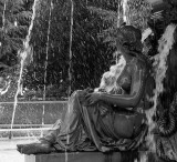 Geneva Fountains