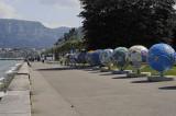Lake Geneva and worlds