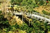 Bridge over Retaruke River