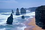 12 Apostles revisited