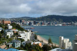 13 September 06 - Wellington