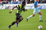 FC Amager vs. Odense Boldklub