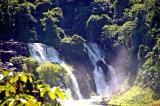 Para Falls seen from Cadafe
