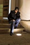 Photography course Jerusalem Mar-09