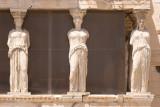 Greece May-2010