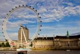 London Sep-2010
