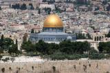 Dept. @ Jerusalem 24-5-2006