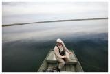 October 28, 2008 --- Sylvan Lake, Alberta