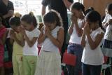 New Life Ministries Mission Trip 2006 Santo Domingo Day 5