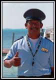 ISLA MUJERES SECURITY_8207.jpg