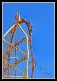 TOP THRILL DRAGSTER_1475.jpg