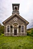 OLD ABANDONED CHURCH IN ARGYLL_7846.jpg