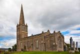 TAMLAGHTFINIAGAN CHURCH OF IRELAND-8151.jpg
