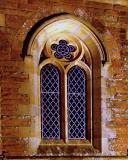 SCOTLAND CHURCH WINDOW NEAR GALASHEILl.jpg