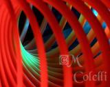 abstract slinky_0473a.jpg