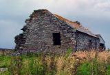 northcoast ruin1623 a.jpg