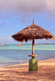 ARUBA, PALM BEACH-0878.jpg