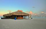 PALM BEACH, ARUBA AT SUNRISE-0579.jpg