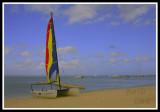 PALM BEACH, ARUBA-0459.jpg