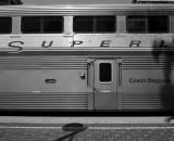 Superliner