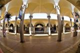 Aztec Center