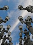 Urban Light 3
