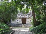 Museo Nacional de Anthropologia