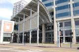 Americas Plaza