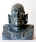 Sculptures by Paulie Torres