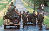 2-325th troops Grenada.jpg